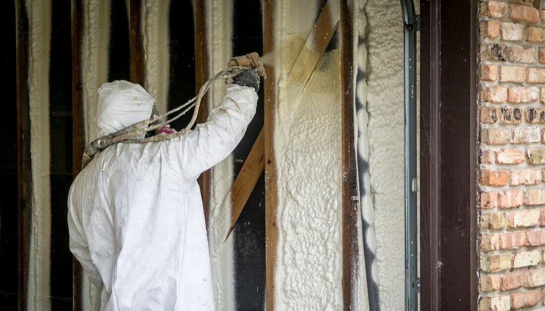 Cost Insulation Contractors Albany, NY