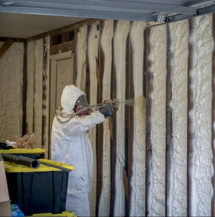 Costs Insulation Contractors Albany, NY